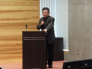 20130315_陳センター長1