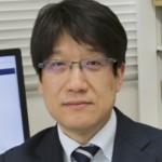 ShinyaMorimoto1
