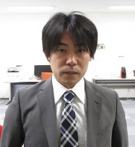 FY2013RCRDMパンフ_写真(菊池)_解像度800
