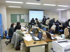 P1050740_発表会2_kai
