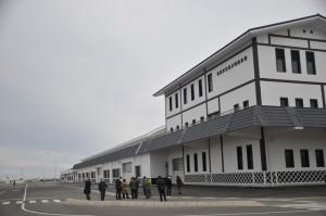 10.松川浦共同利用施設の復興整備2